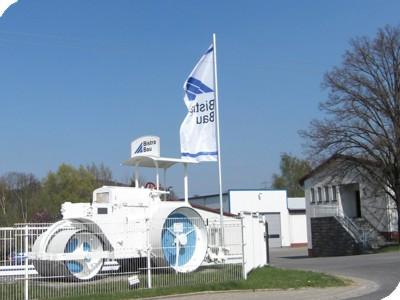 Standort Putzkau